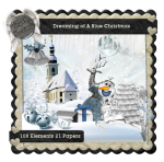 AngelKKreationZ-DreamingOfABlueChristmas_TS KIT PU