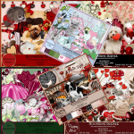 Valentines PU Kit Bundle