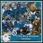AngelKKreationZ-AVeryMerrySteampunkChristmas_TS KIT PU
