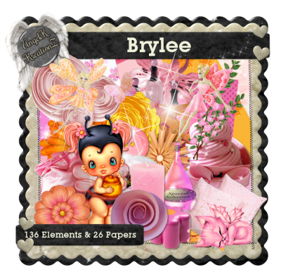 AngelKKreationZ-Brylee_TS KIT PU